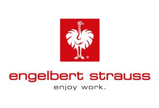 Engelbert Engelbert Engelbert Strauss Strauss Engelbert